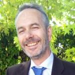 Christophe Duhterian, Dirigeant Competens 15 ans d'expérience en organisations, conseil et Ressources Humaines. 10 ans en formation et coaching.