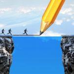 COMPETENS, cabinet de recrutement, approche directe et coaching