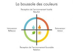 Cabinet de recrutement COMPETENS-TALENTS-Grenoble-Isère-Auvergne-Rhône-Alpes.jpg.jpeg