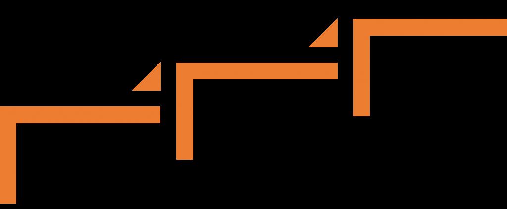 Le cabinet de coaching COMPETENS basé à Grenoble