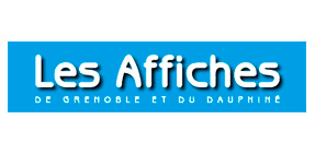 Recrutement-coaching-formation-COMPETENS